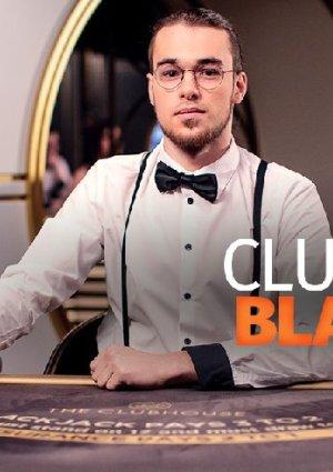 blackjack_vistabet
