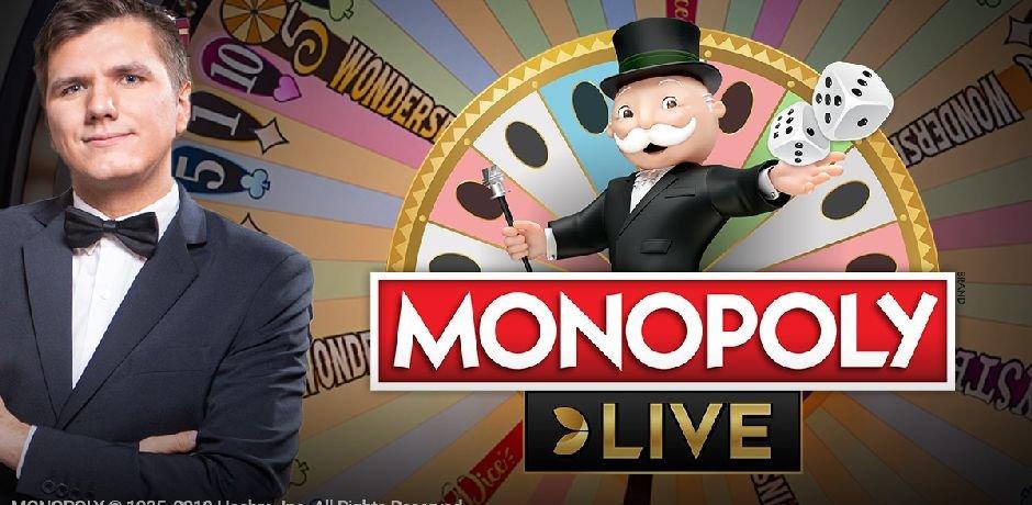 Monopoly_Live_vistabet