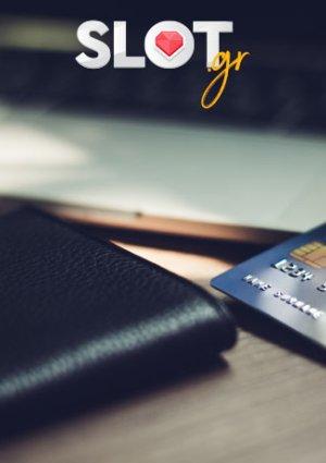 τραπεζικές κάρτες