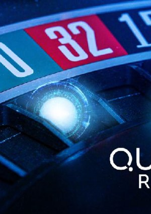 Quantum_Roulette_Live