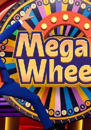 bwin_mega_wheel
