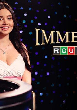 Immersive_Roulette_sportingbet