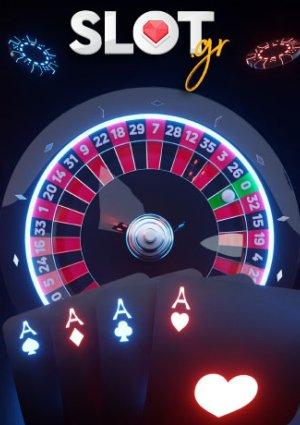 Νέα καζίνο στην Ελλάδα