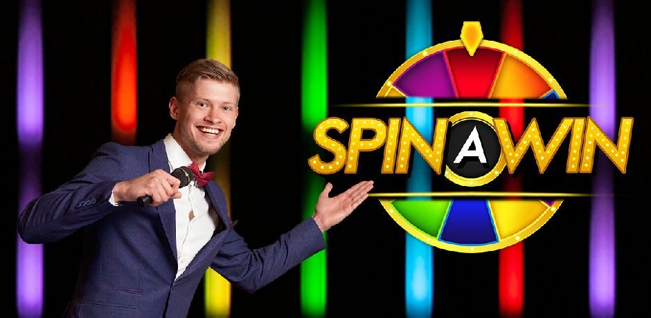 Spin_A_Win_sportingbet