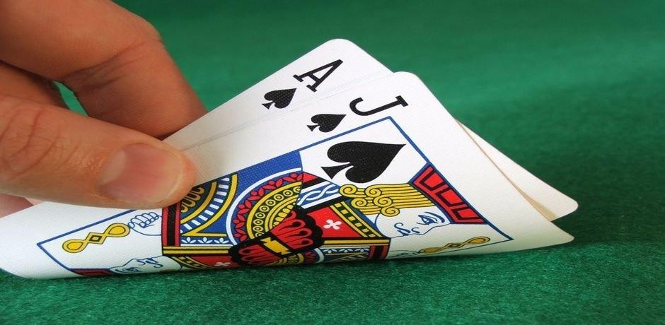 blackjack σπουδαίοι παίκτες
