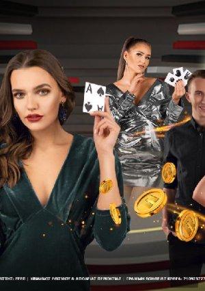 live_casino_novibet