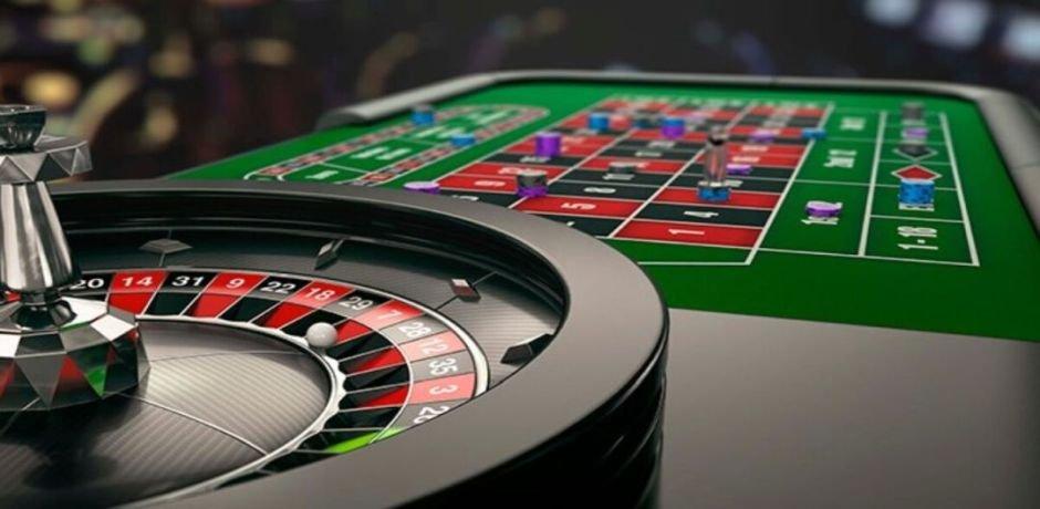 φορολογία καζίνο