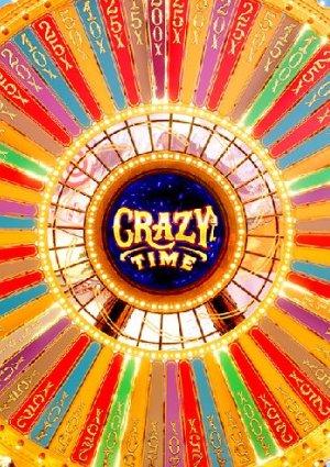 crazy_time_sportingbet