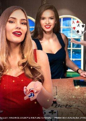 BetGames_TV_live_casino_Novibet
