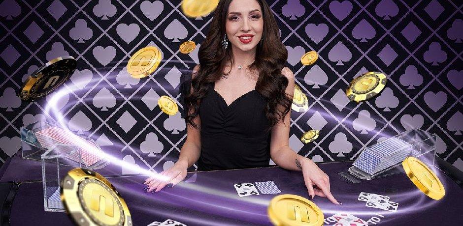 live_casino_blackjack_novibet
